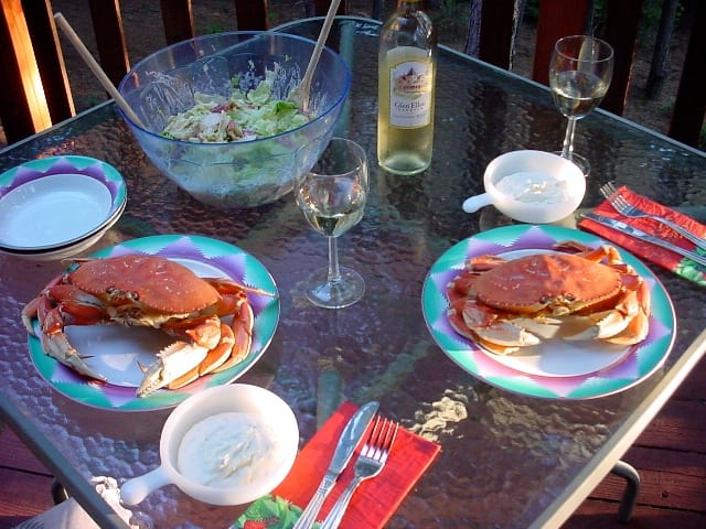 Chilled_dungeness_crab
