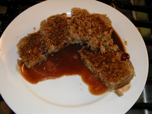 Low-carb-meatloaf 3