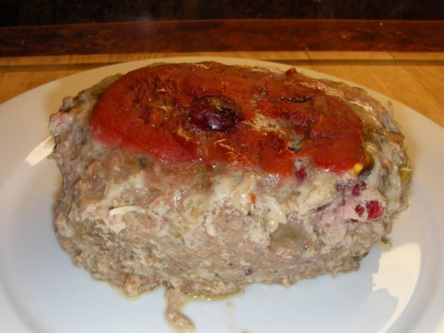 Low-carb-meatloaf 2