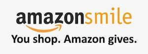 amazon-com-web-banner-online-shopping-product-png-favpng-Kwj8cPnQxeh8gGRswquNkkCYJ