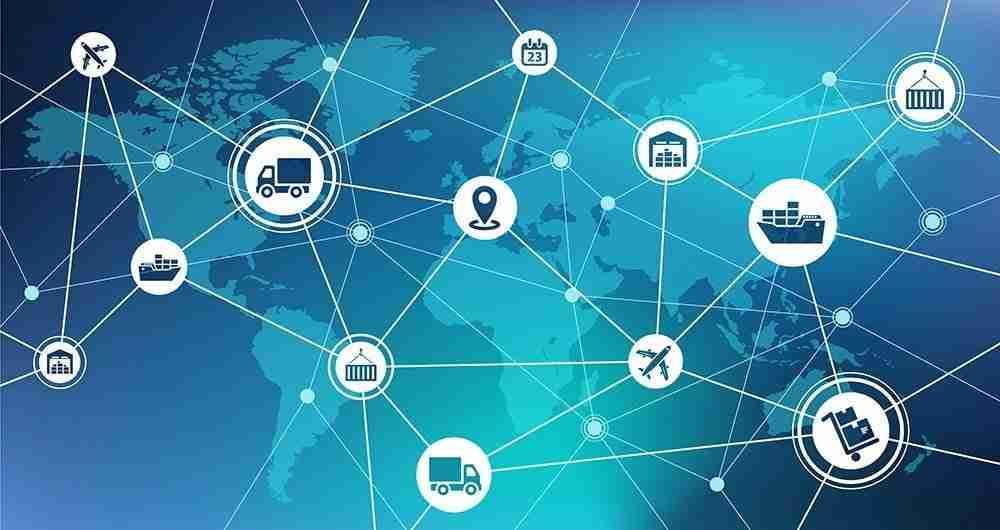 supply-chain-management-qu-est-ce-que-c-est